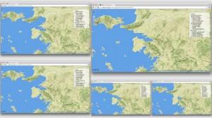 Ephesos_water