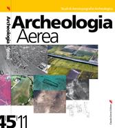 ArcheoAerea-4e5-cop