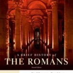 brief_romans_2_ed_cover