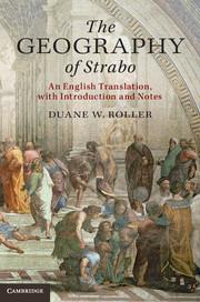 Strabo Image